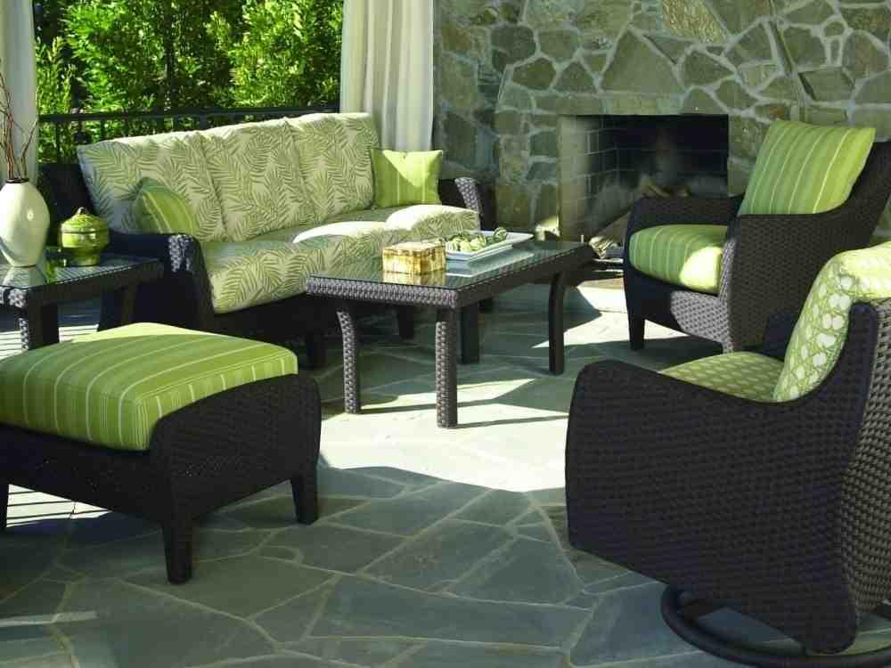 Kmart Wicker Patio Furniture Decor Ideasdecor Ideas