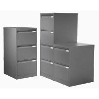 Office Steel Cabinets
