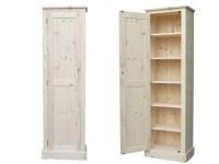 Oak Bathroom Storage Cabinet - Decor IdeasDecor Ideas