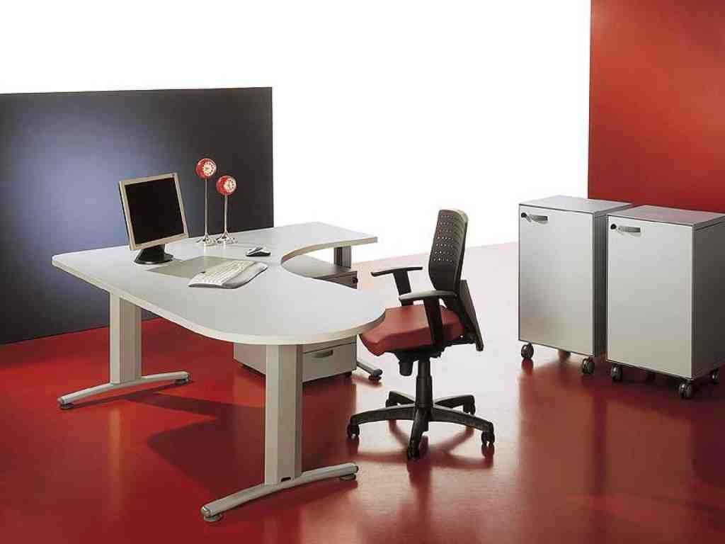 Work Tables For Home Office Office Work Table Decor Ideasdecor Ideas