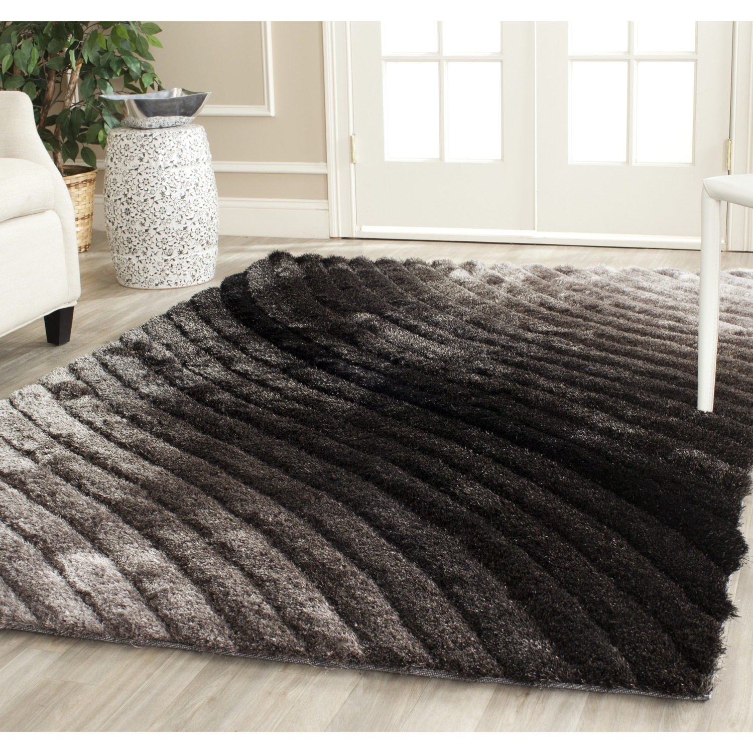 Deko Discount 24 Discount Shag Area Rugs Decor Ideasdecor Ideas