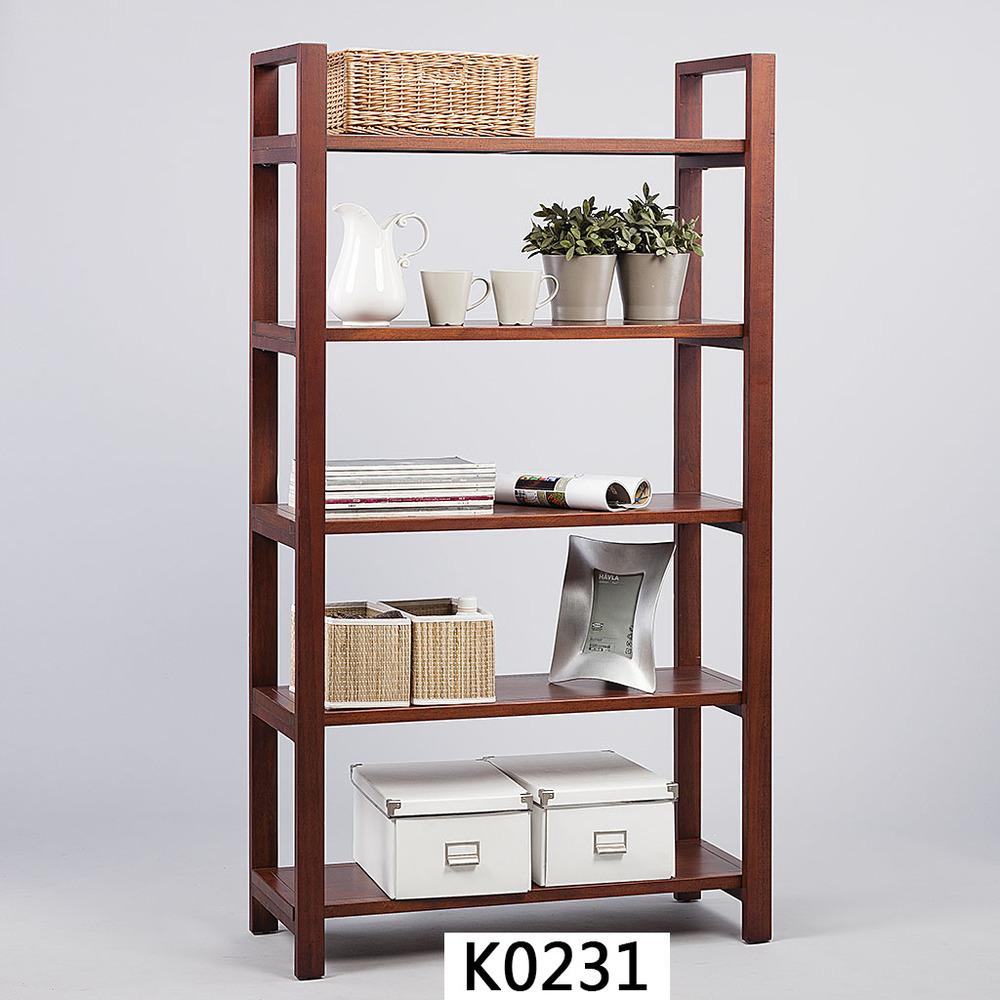 Display Shelves Ikea Decor Ideasdecor Ideas