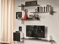 Tv Wall Shelves Wood - Decor IdeasDecor Ideas