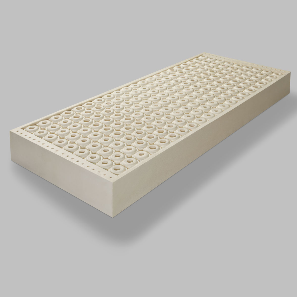 Talalay Matras Latex Mattress May 2017
