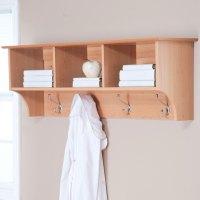Decorative Metal Shelves Wall Mount - Decor IdeasDecor Ideas