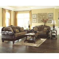 Ashley Furniture Living Room Sets Prices