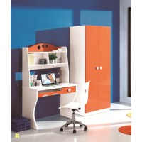 Kids Bedroom Desk - Decor IdeasDecor Ideas