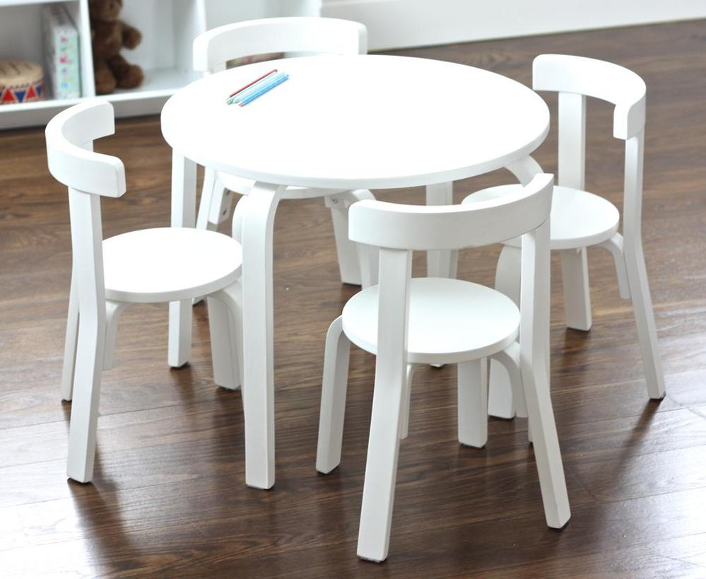 Table ... : childrens folding table and chair set - Pezcame.Com