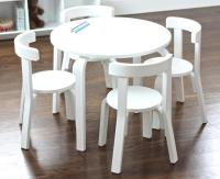 Childrens Wooden Table And Chair Set - Decor IdeasDecor Ideas