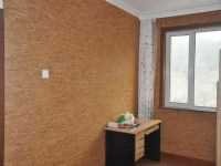 Cork Board Wall Covering - Decor IdeasDecor Ideas
