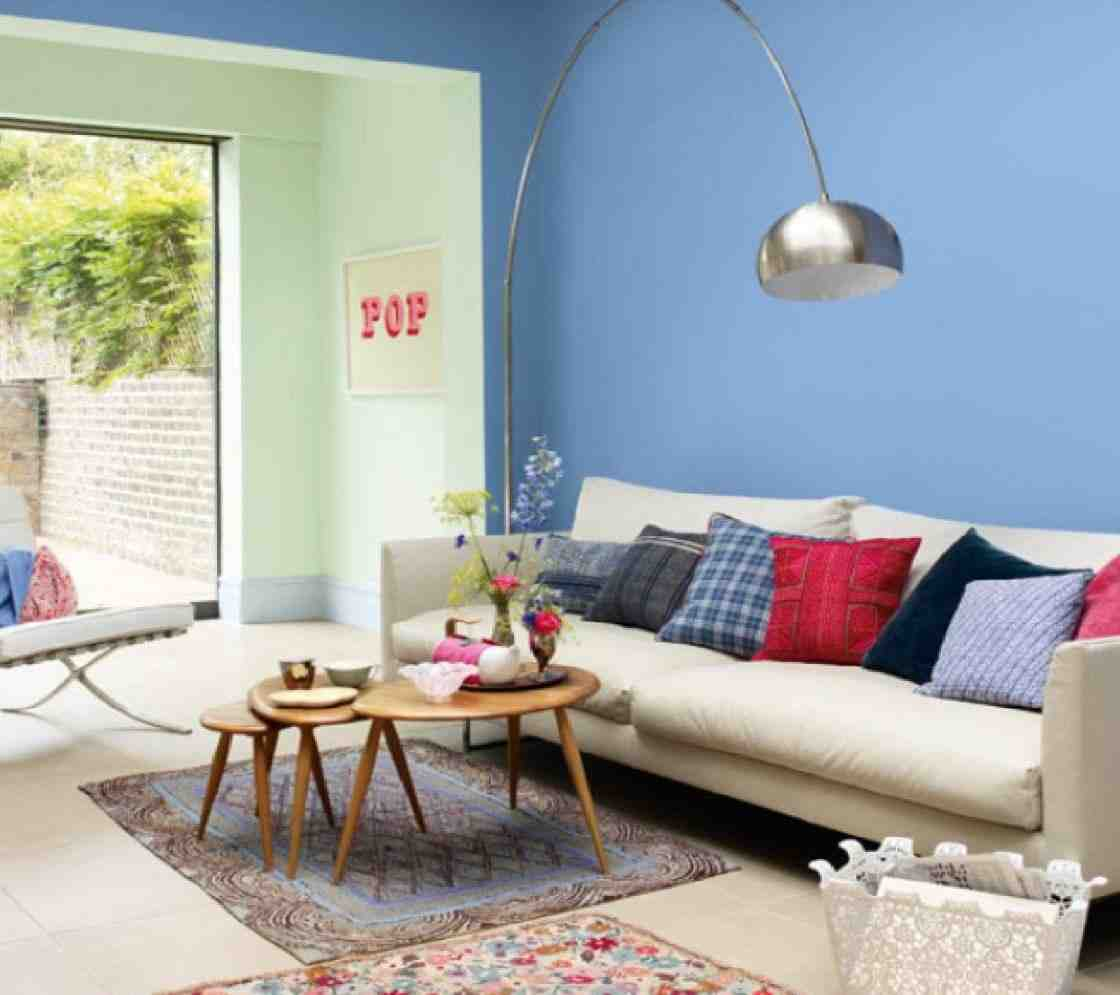 Wall Colours Living Room Contemporary Wall Colors For Living Room Decor