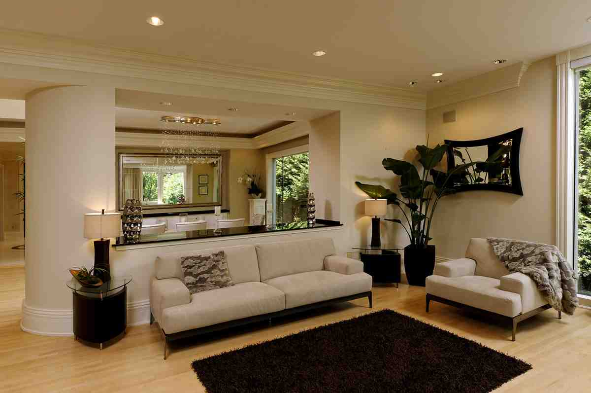 Wall Colours Living Room Neutral Wall Colors For Living Room Decor Ideasdecor Ideas