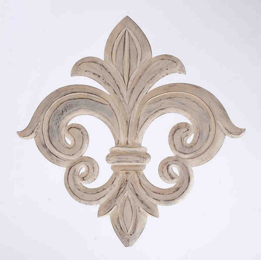 Fleur Di Lis Bathroom Wrought Iron Fleur De Lis Wall Decor Decor Ideasdecor Ideas