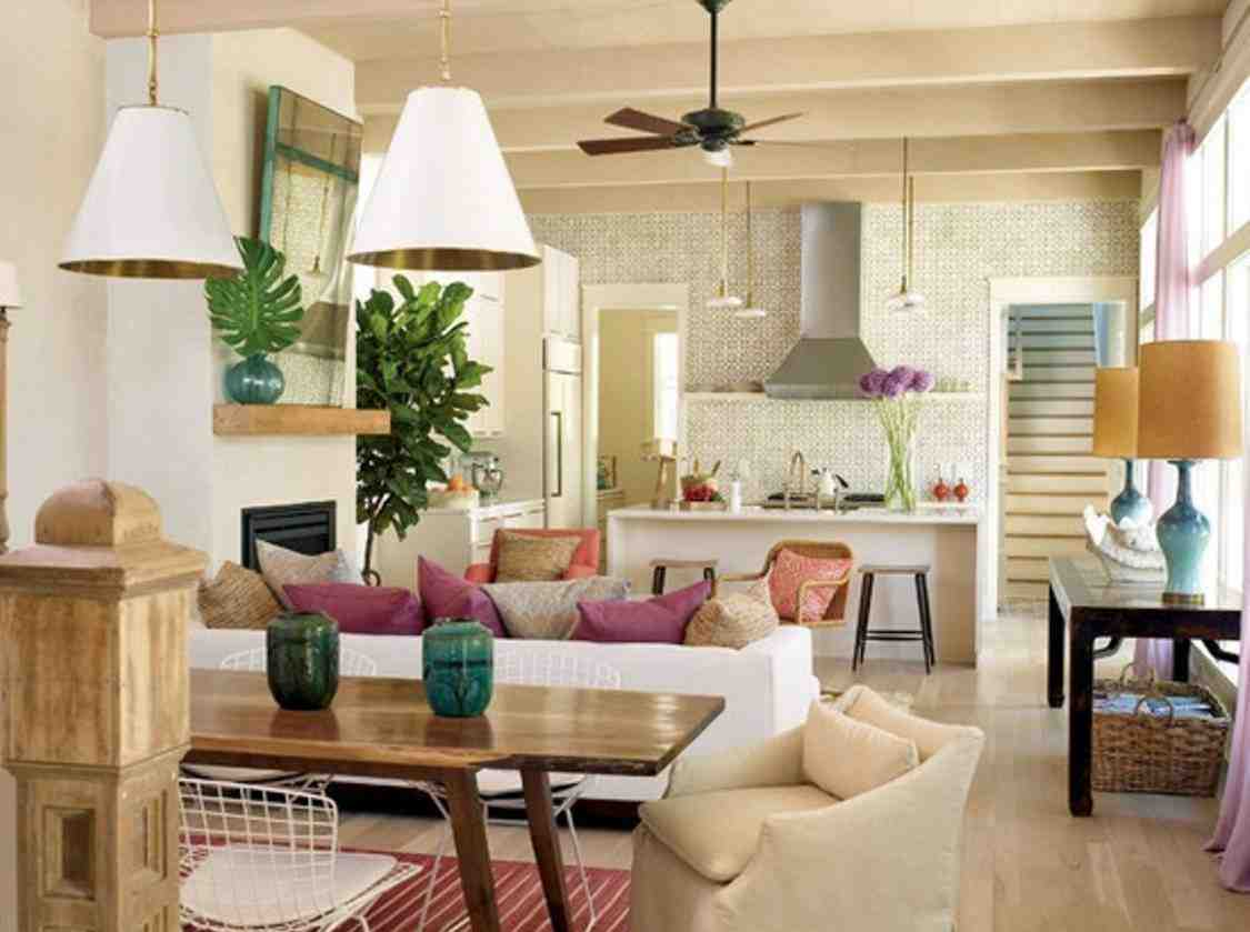 Im Wohnzimmer It S All About Interior Pinterest Living Room Feng Shui Small Living Room Decor Ideasdecor Ideas