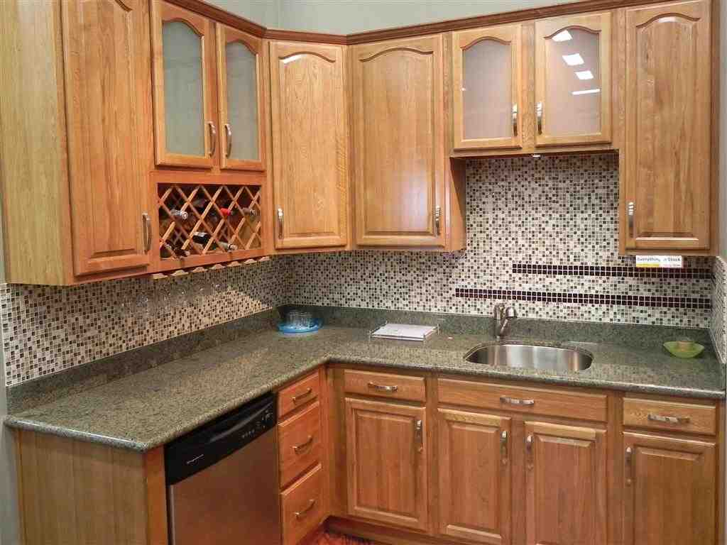 Kitchen Design Ideas Oak Cabinets Honey Oak Kitchen Cabinets Decor Ideasdecor Ideas