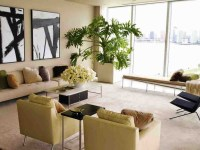 Living Room Feng Shui Rules - Decor IdeasDecor Ideas