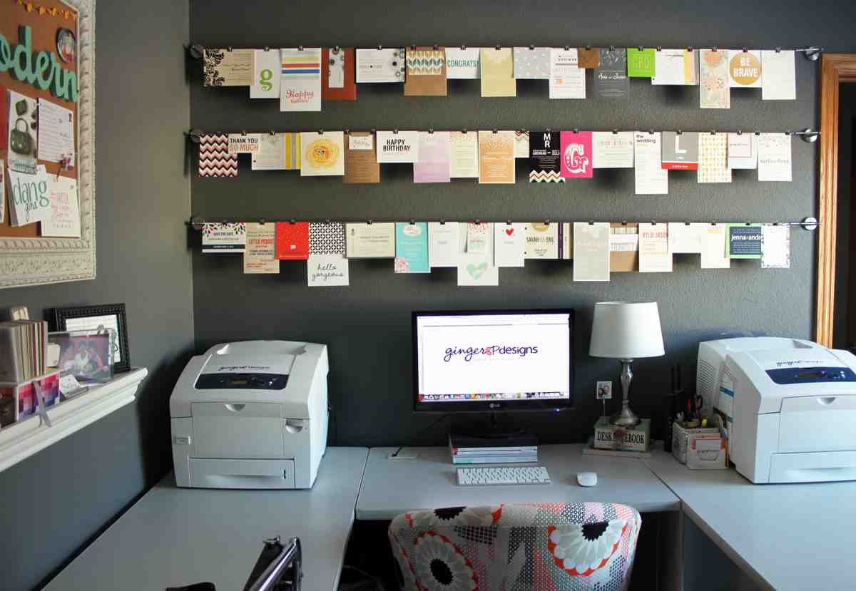 Office Space Decoration Ideas Office Space Decor Decor Ideasdecor Ideas