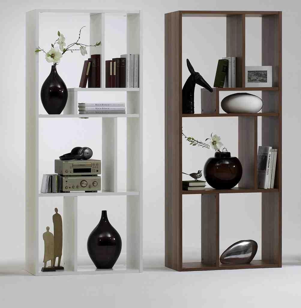 Wall Shelf Decor Ideas Decor Ideasdecor Ideas