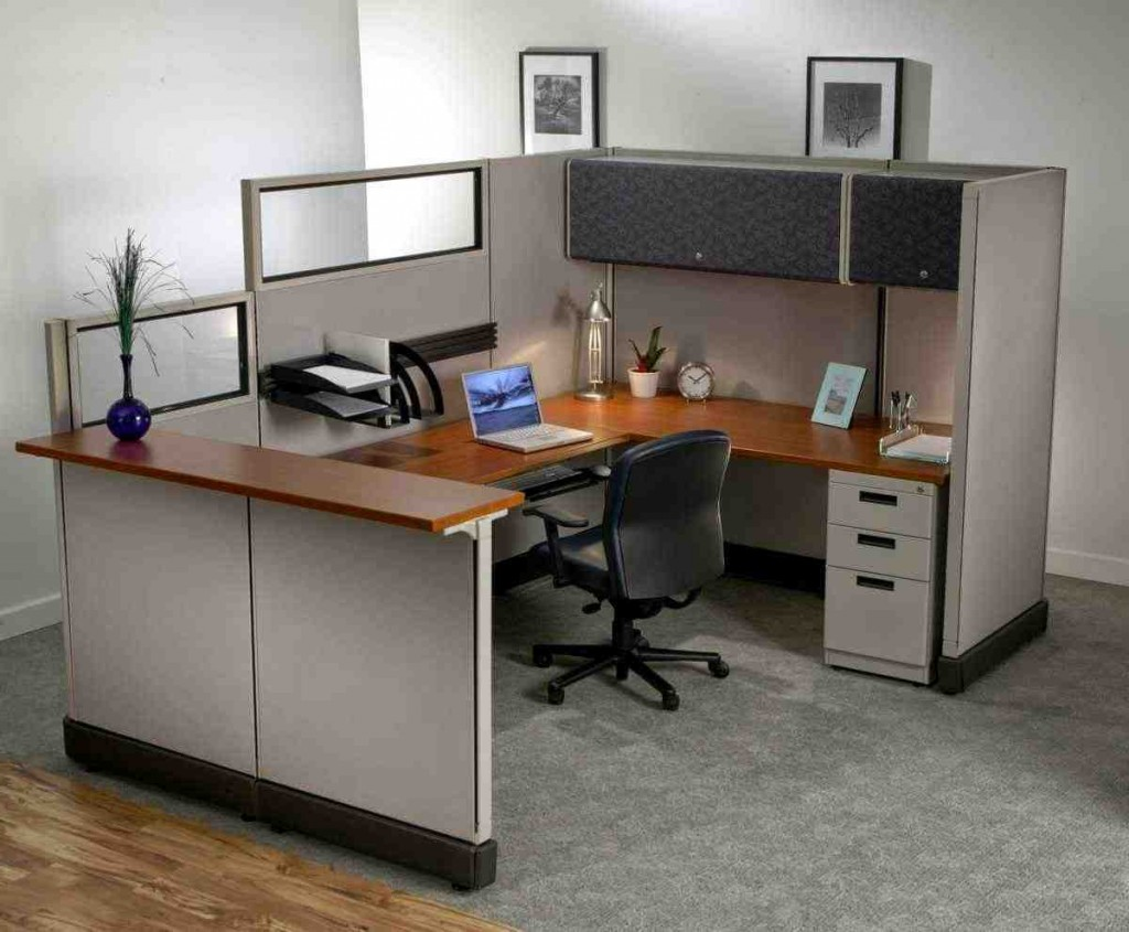 Work Office Decorating Ideas Pictures Decorating Work Office Decor Ideasdecor Ideas