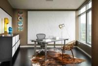 Decorating Work Office Space - Decor IdeasDecor Ideas