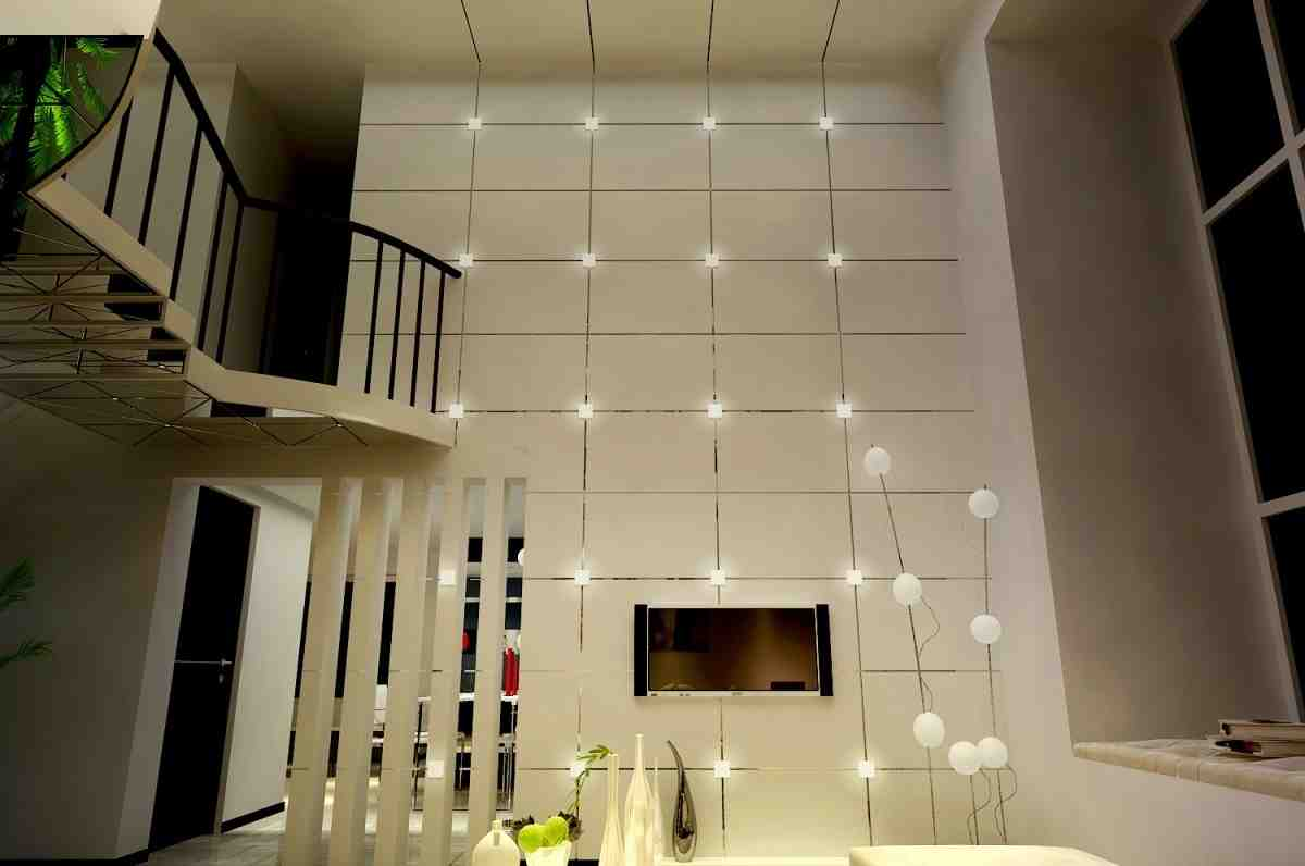 Wall Tiles Designs For Living Room Living Room Wall Tiles Decor Ideasdecor Ideas