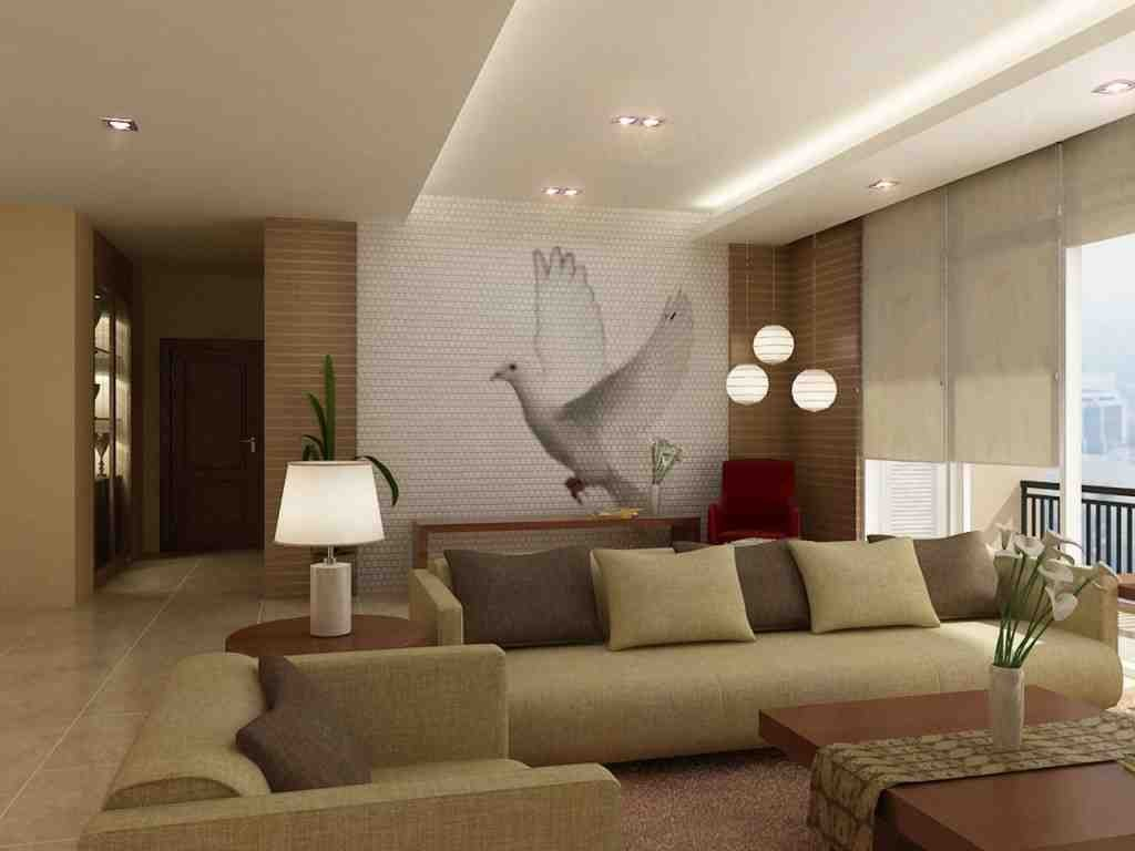 Interiors Ideas Modern Home Accents And Decor Decor Ideasdecor Ideas