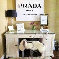 Office Decoration Ideas for Work - Decor IdeasDecor Ideas
