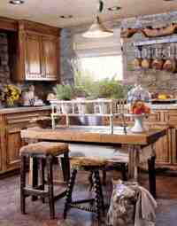 Rustic Home Decor Catalogs - Decor IdeasDecor Ideas