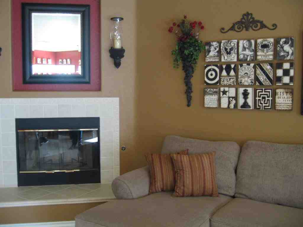Hanging Wall Decor Ideas Wall Art Ideas For Living Room Diy Decor Ideasdecor Ideas