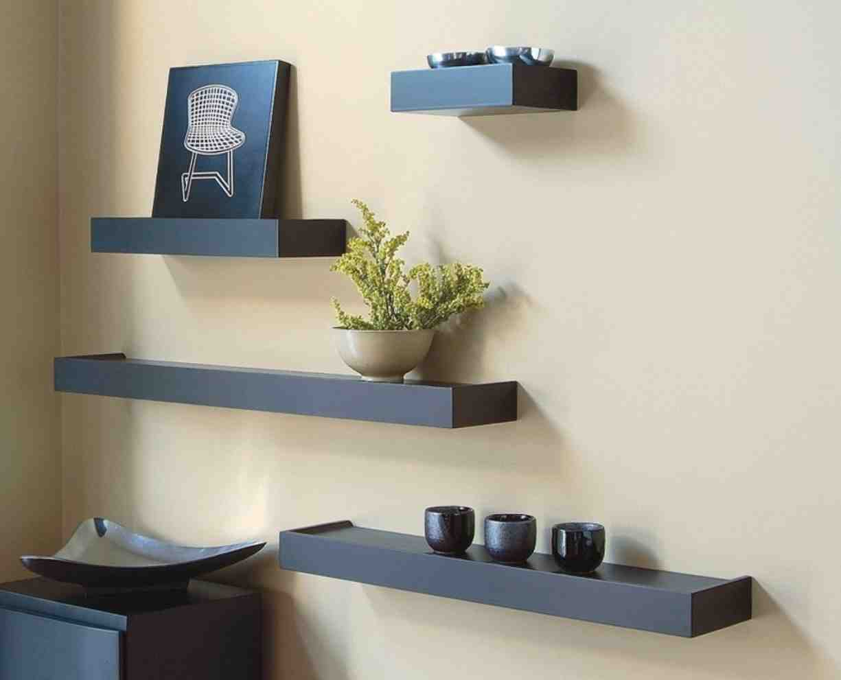 Bedroom Wall Shelves Decorating Ideas Wall Shelves Ideas Living Room Decor Ideasdecor Ideas