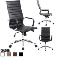 Executive Conference Room Chairs - Decor IdeasDecor Ideas