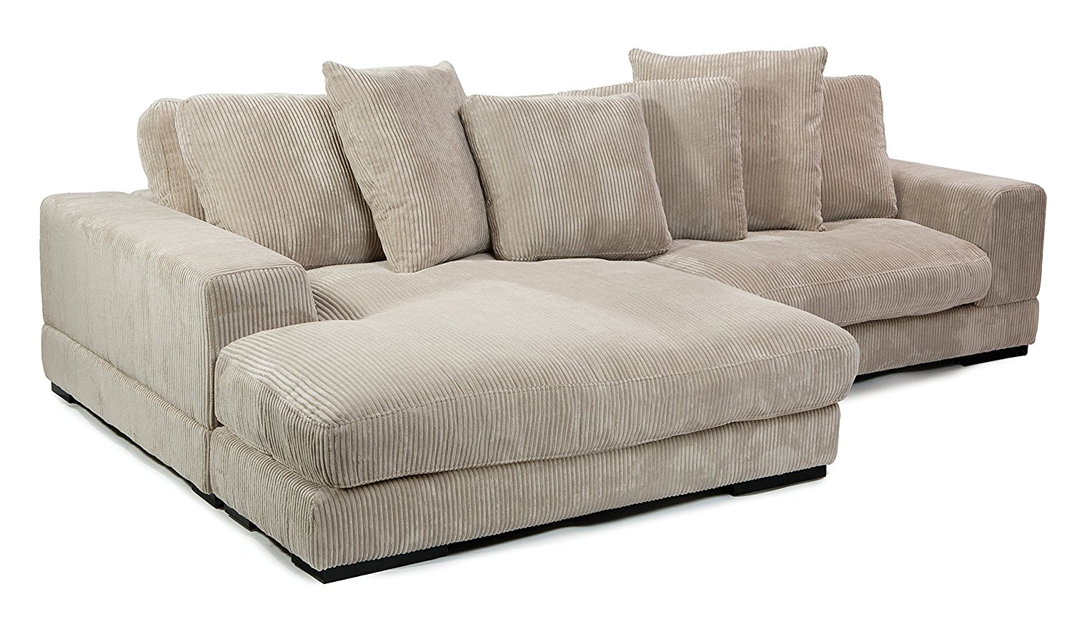 Most Comfortable Modern Sectionals Most Comfortable Sectional Couches Decor Ideasdecor Ideas