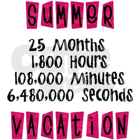 Day #41-Summer Vacation\u0027s Negative Impact on Student Achievement - words for achievement