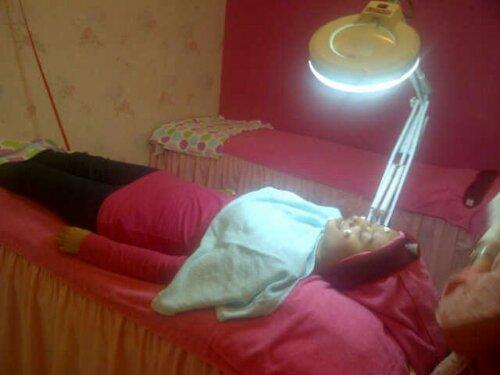 Klinik Kecantikan Natasha Daftar Harga Natasha Skin Care Biaya Perawatan Kecantikan Apa Beda Nya Sama Klinik Kecantikan Lain Di Pekanbaru Cari Tahu Yuk