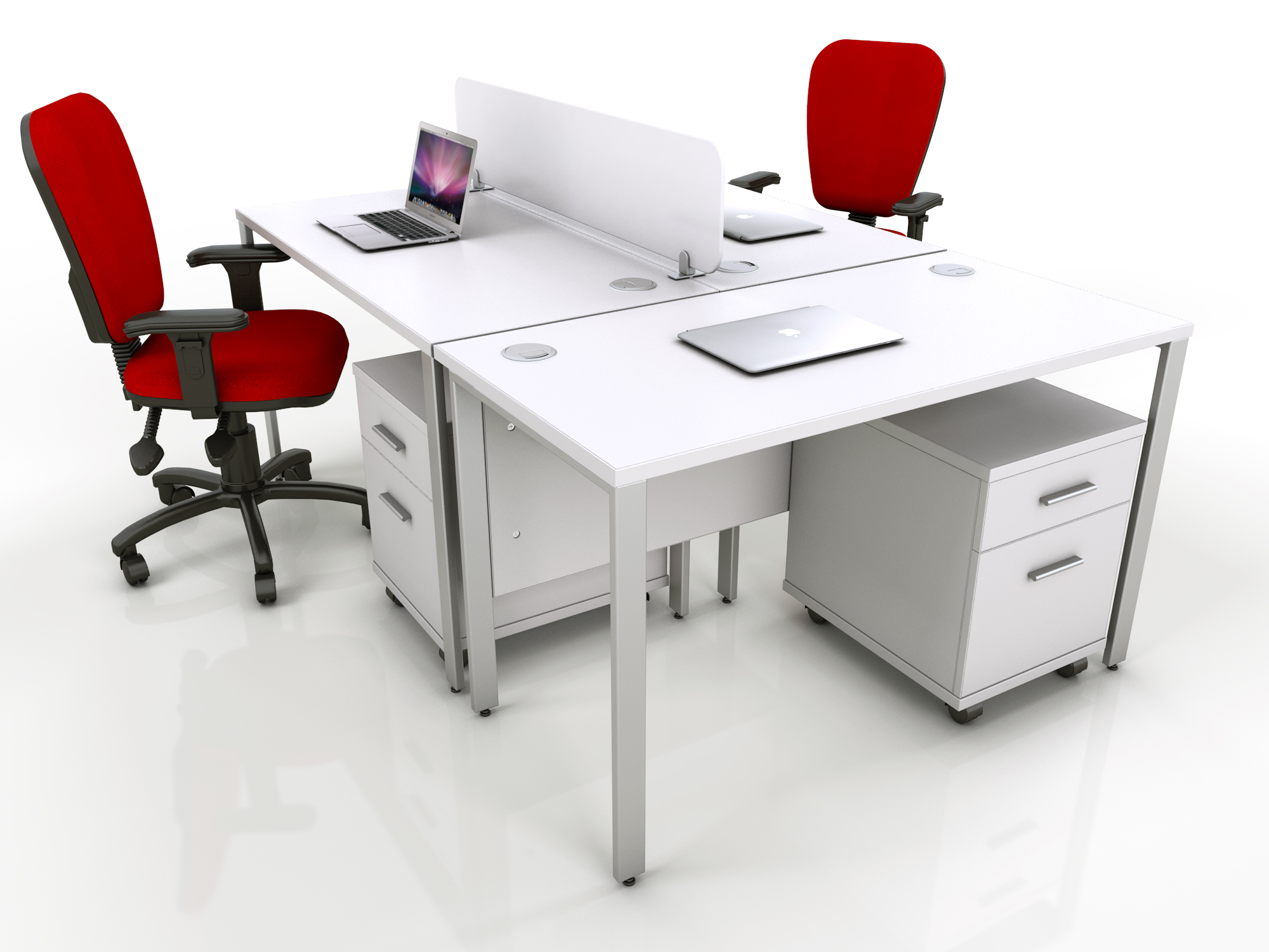 Office Desks Uk Wholesale Office Furniture Suppliers Uk Icarus Office