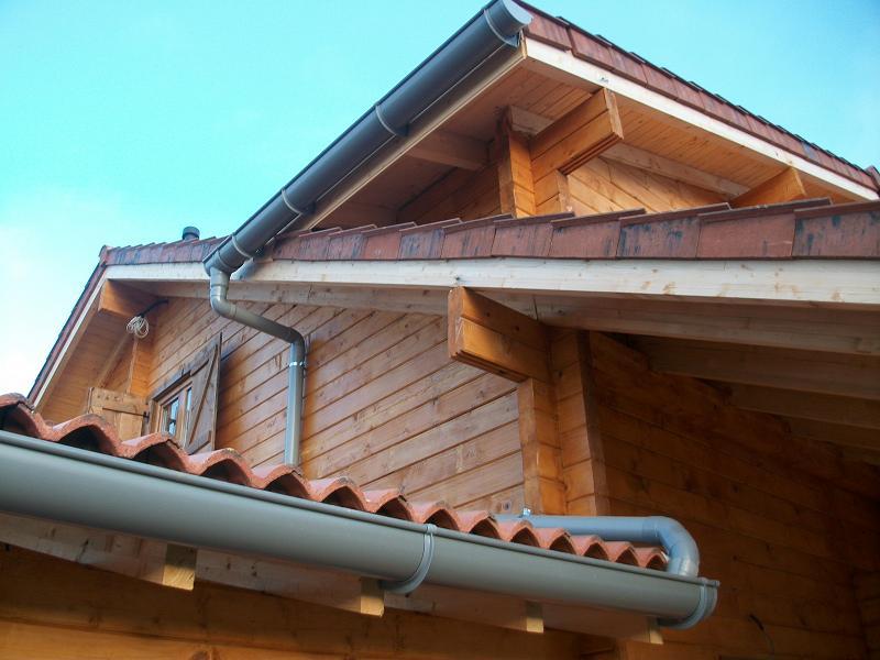 optimizar el dise o para proteger la casa de humedades