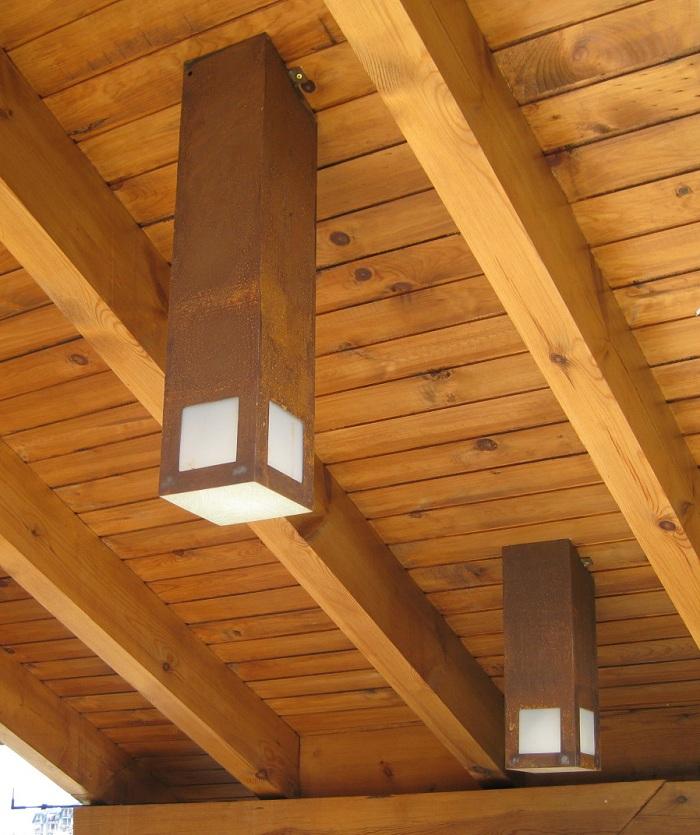 Partes De La Instalaci N El Ctrica De Una Casa Casas