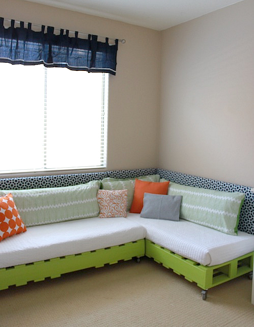 sofa-hecho-con-palets