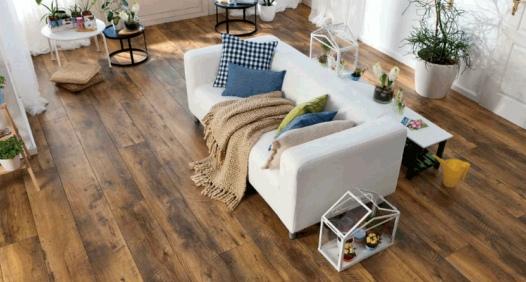 C mo mejorar el aislamiento t rmico de tu casa casas - Aislamiento termico para casas ...