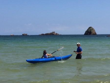 shimoda-beach