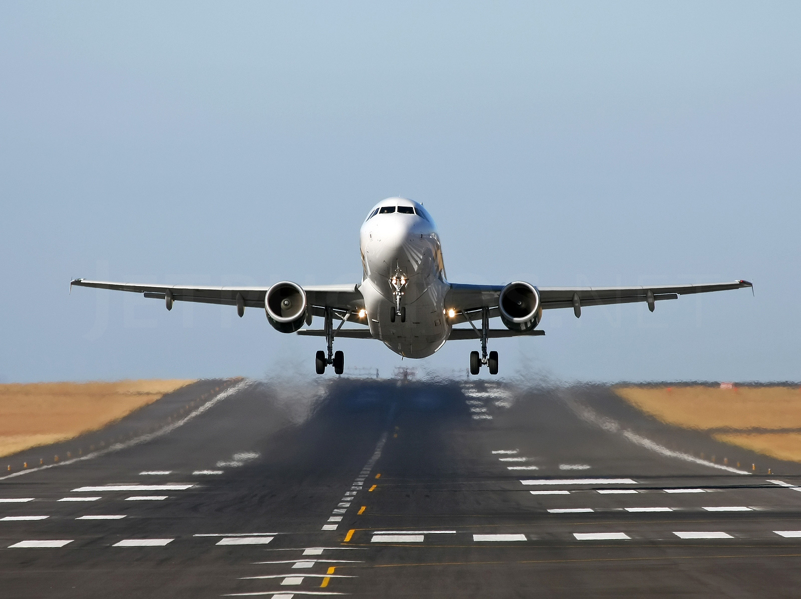 Airbus Iphone Wallpaper Commercial Aviation Airbus A319 Aircraft For Sale Off