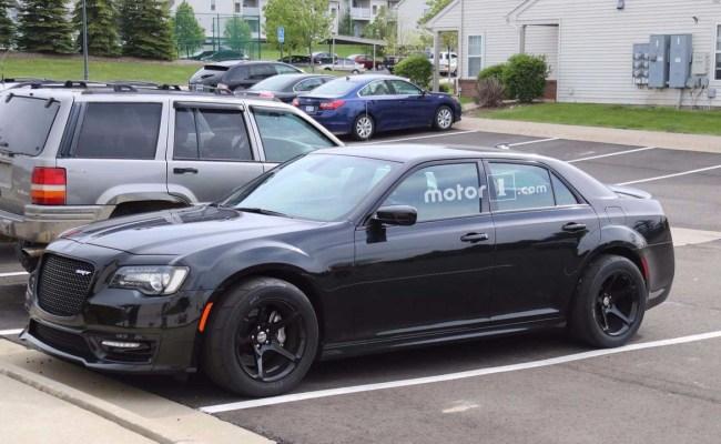 2015-Acura-MDX-SUV-3.5L-4dr-Front-wheel-Drive-Photo 2015 Acura Mdx Price