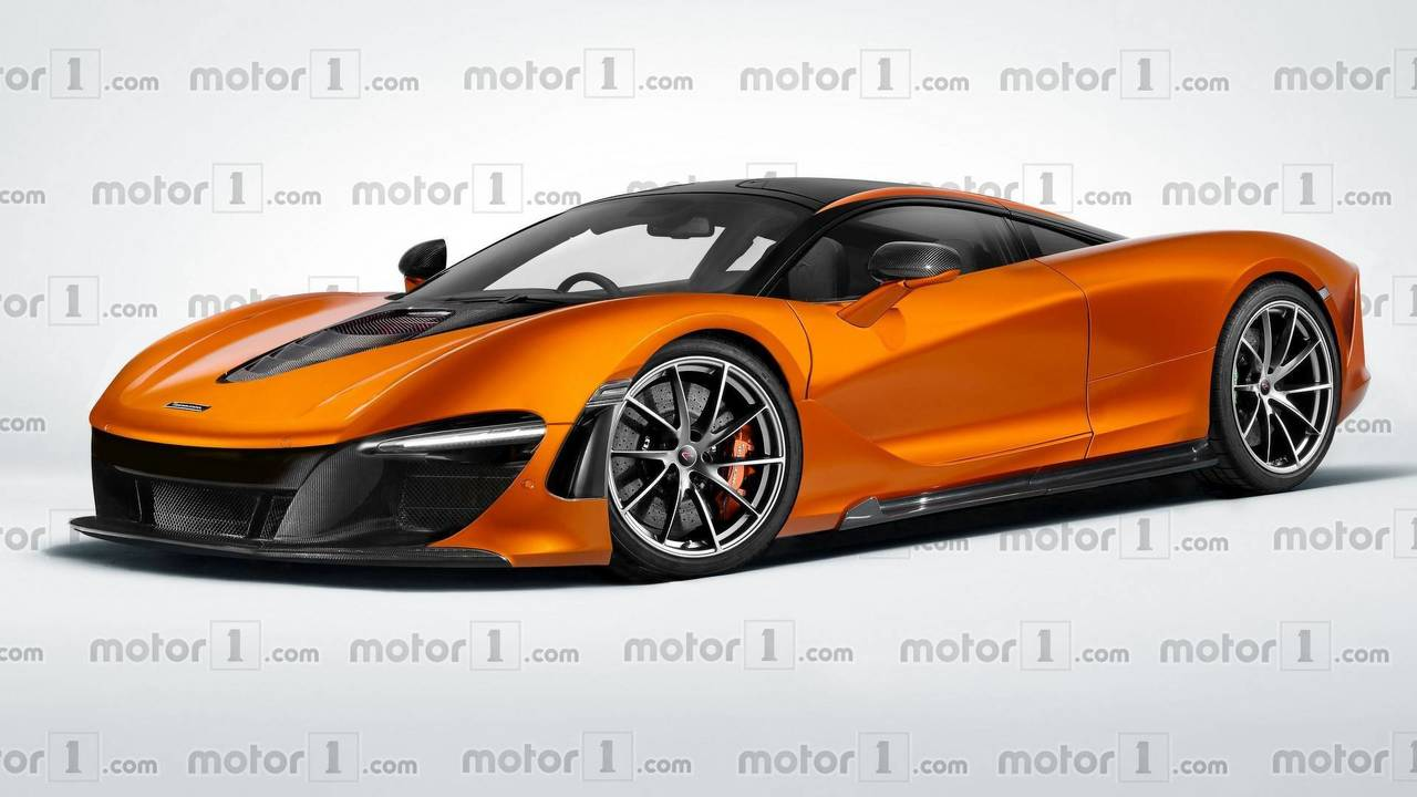 new 2020 cars worth waiting for