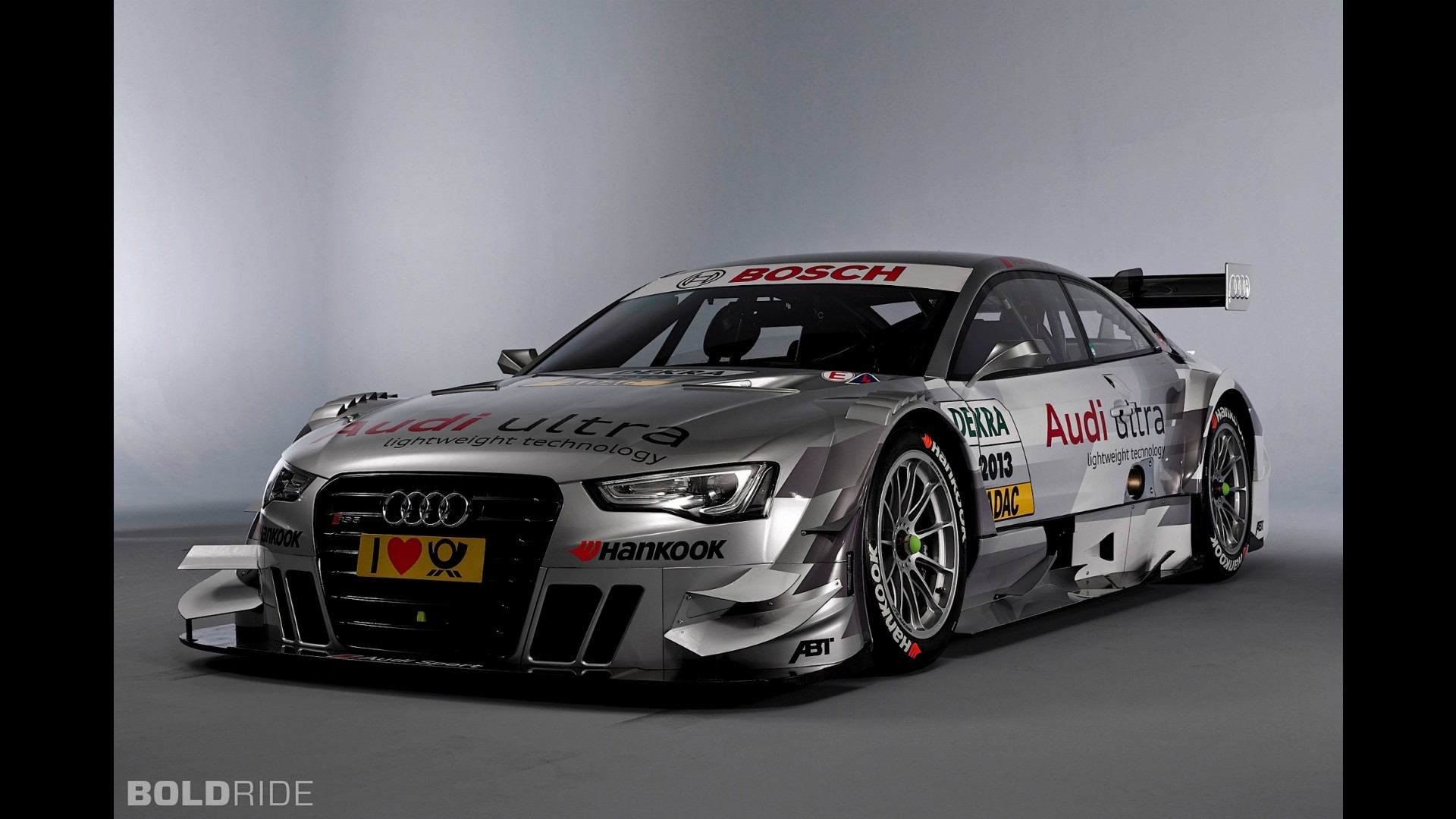 Car Lineup Wallpaper Audi Rs 5 Dtm