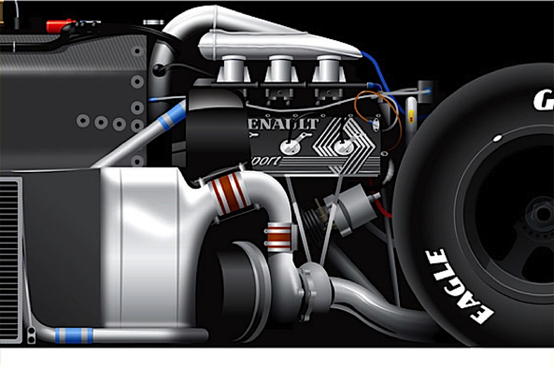 James Bond Car Wallpaper Rally Art Gorgeous Car Art Celebrates Rally F1 Racing