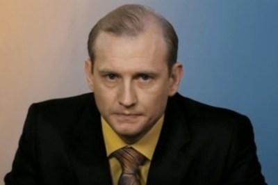 Актера из «Глухаря» обвинили в развращении подростка: Криминал: Силовые структуры: Lenta.ru