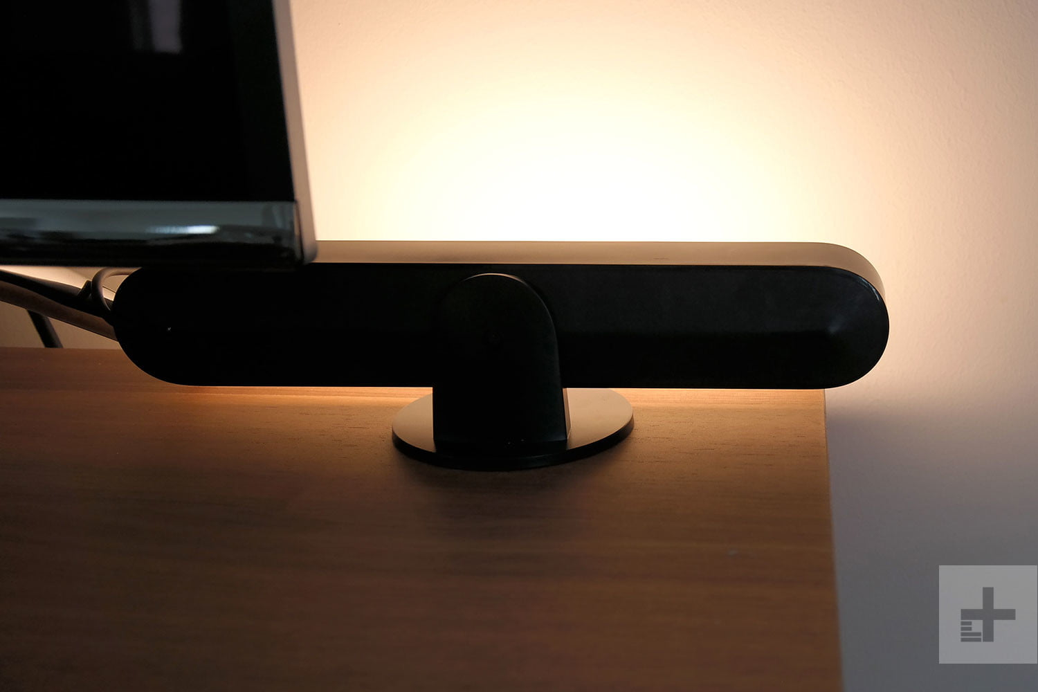 Philips Hue Led Light Philips Hue Play Review Digital Trends