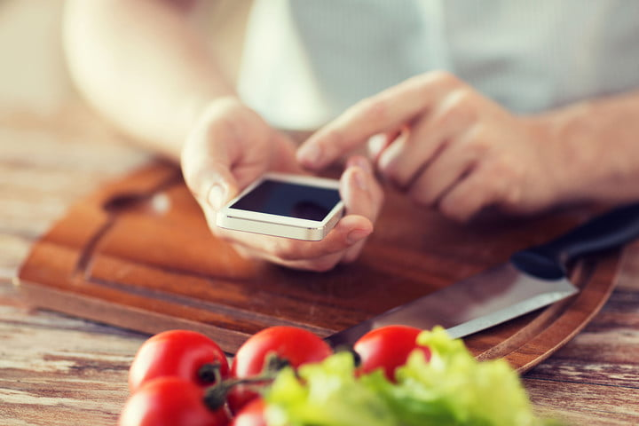 The Best Recipe Apps for Android and iOS Digital Trends