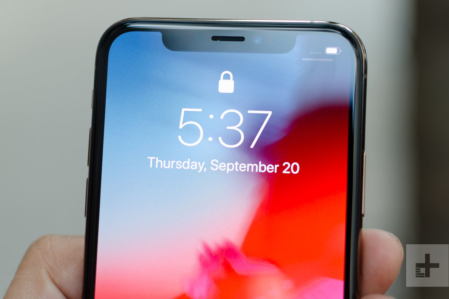 Black Friday Wochenende All The Best Black Friday Deals For Iphone Xs Xs Max Xr And