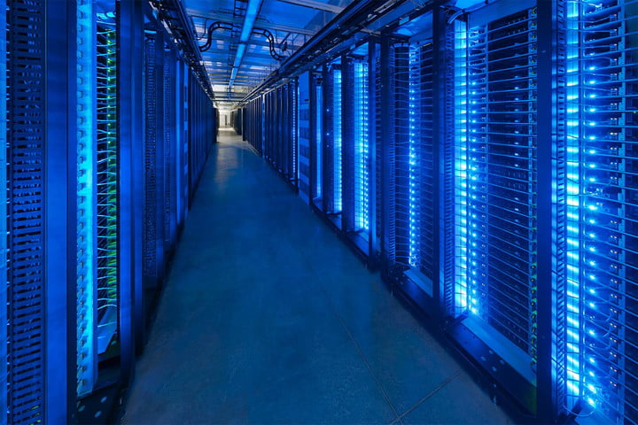 Microsoft Won\u0027t Have to Turn Over Emails on Foreign Server Digital